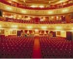 teatro_153_124