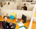 ambiente_di_lavoro_cubicoli_153_124